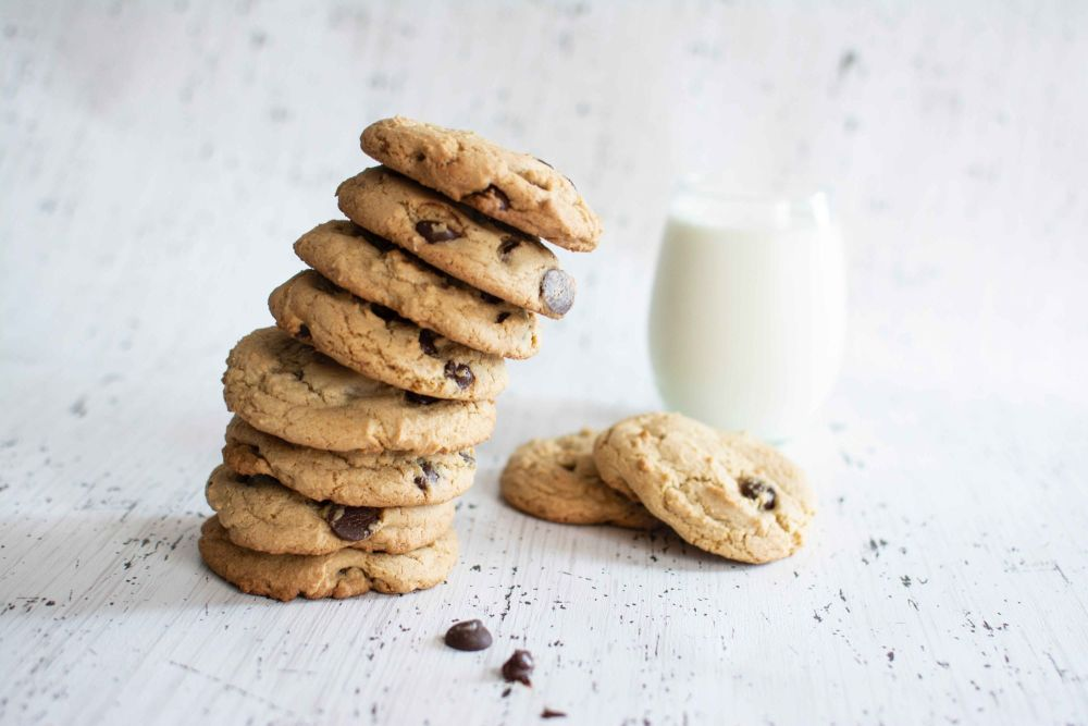 Lactation cookies, New baby photos, newborn baby blog, breastfeeding blog, parenting blog, mummy blog, nursing clothing, nursing clothes, nursing tops, nursing top, nursing dress, nursing dresses, nursing wear, breastfeeding clothes, breastfeeding clothing, breastfeeding top, breastfeeding tops, breastfeeding sweater, breastfeeding jumpers, breastfeeding friendly clothes