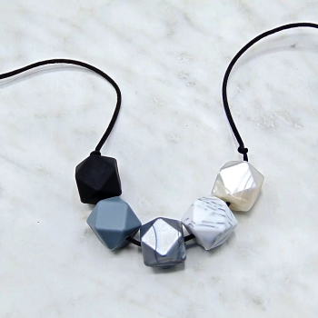 Hubble Necklace