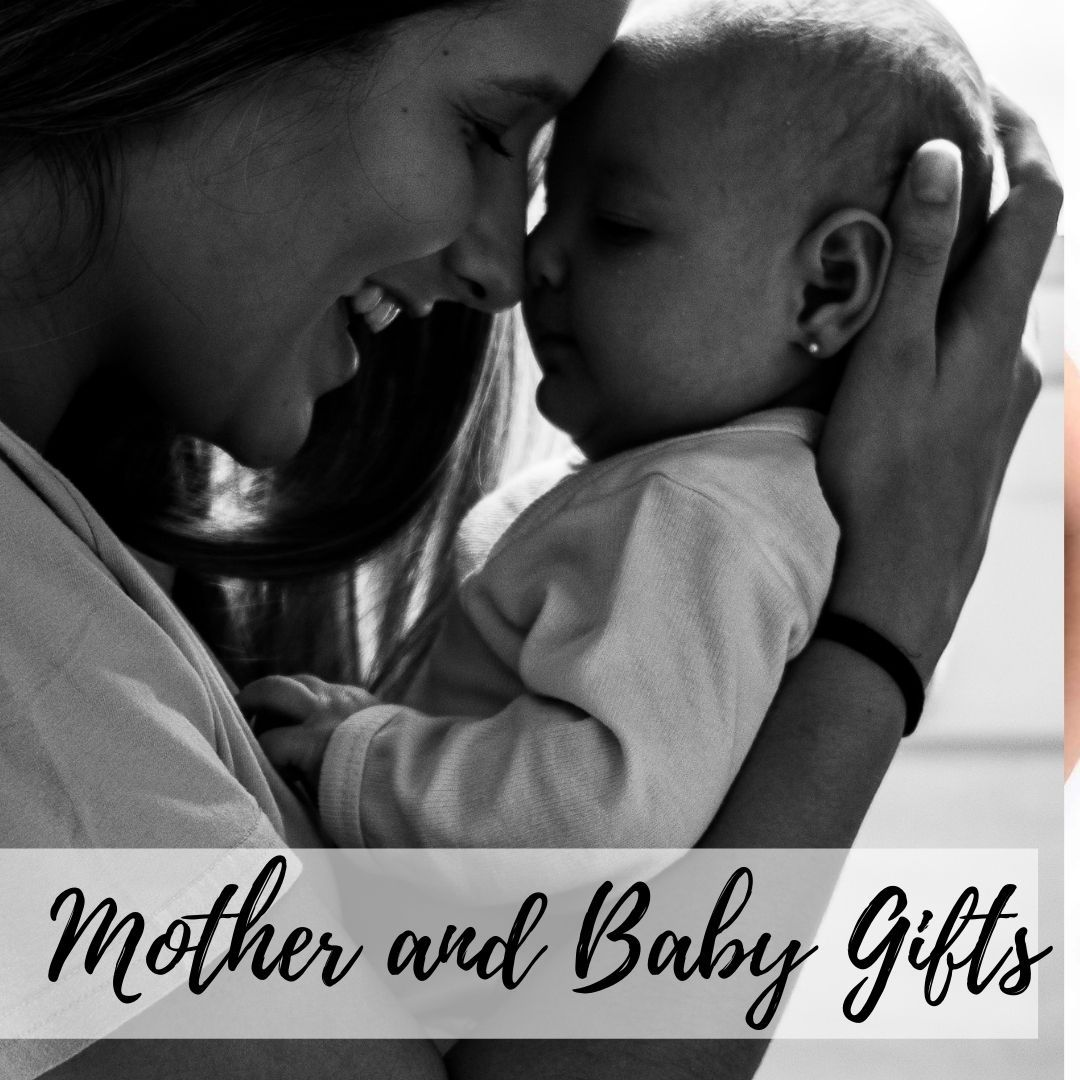 Mother and Baby Gift