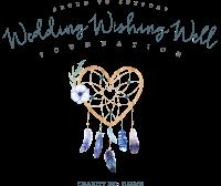 WWWF brand new logo (002)