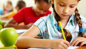 TUITION CLASSES AND SUBJECTS BOOKING