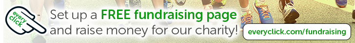 2016-ecfundraising-email-footer_222483