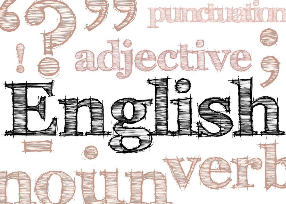 A' Level English