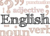 A' Level English - hourly fee of £17.50 or £210 per month covering 12 hours of tuition.  £17.50 eh hour or for  quantity enter between 1 to 12 hrs.
