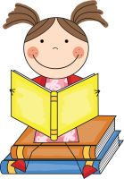 KS1 - English hourly fee of £10.83 or £130 per month. Covering 12 -15 hrs per month.  £10.83 eh hour or for quantity enter 1 - 12