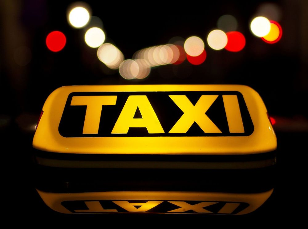 ADULT CLASSES. English for TAXI DRIVERS - £25 per hour or £200 per month. C