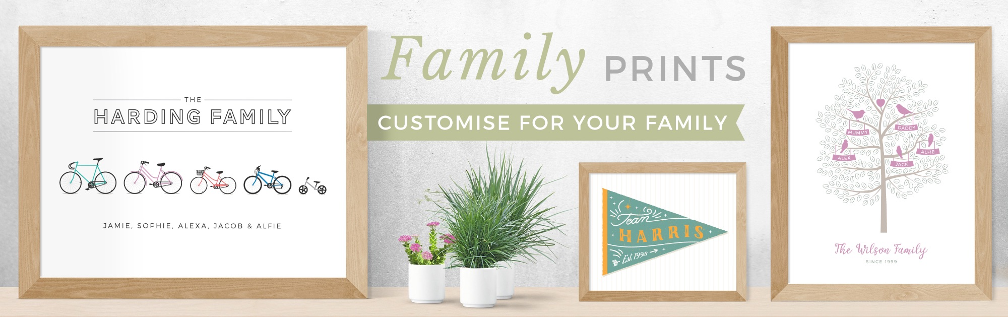 FamilyPrints