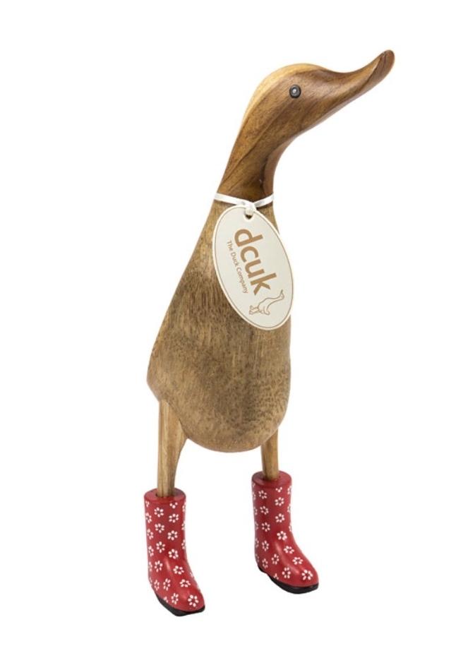 DCUK - The Duck Company UK