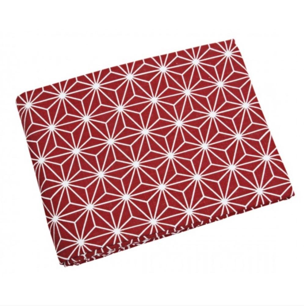 Nyblom Kollen Linjer Tablecloth