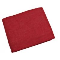 Nyblom Kollen Max Tablecloth
