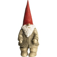 Naasgransgarden Santa Bengt Christmas Ornament 15cm