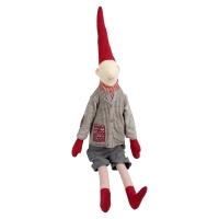 Maileg Henry Christmas Pixy - Mega 100cm