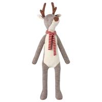 Maileg Christmas Teen Reindeer - 44cm