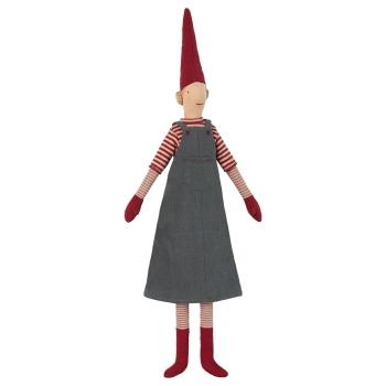 Maileg Magda 2017 Christmas Pixy - Medium 53cm