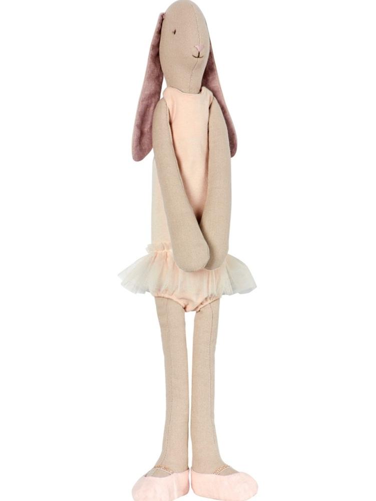 Maileg Medium Ballerina Bunny - 46cm