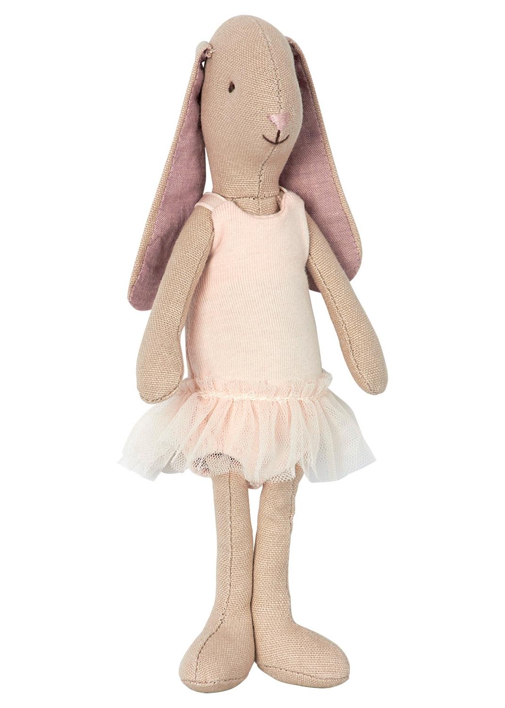 Maileg Mini Ballerina Bunny - 23cm