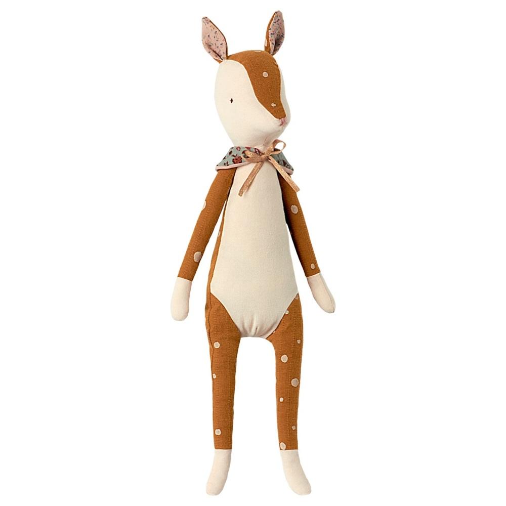Maileg Bambi Girl