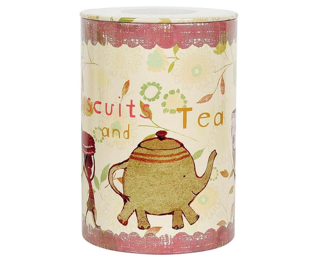 Maileg Tea Tin Can
