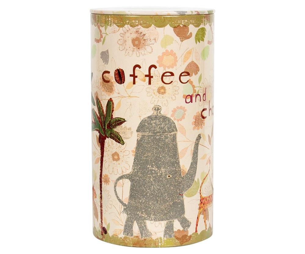 Maileg Coffee Tin Can