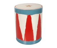 Maileg Drum Tin Can