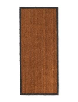 Garden Trading Coir Double Doormat