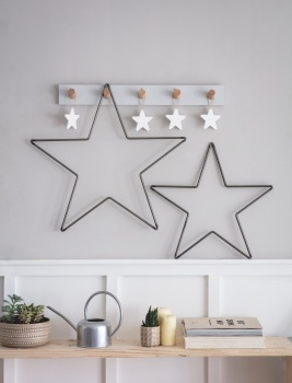 Garden Trading Farringdon Star - Large