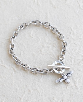 Danon Honey Bee Bracelet