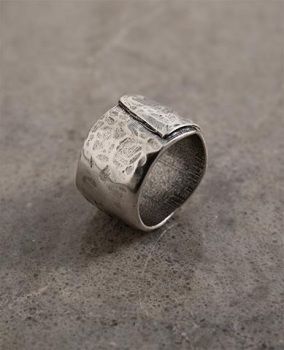 Danon Wrap Ring