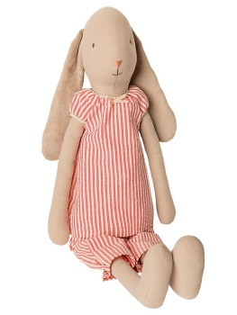 Maileg Bunny in Nighdress - Size 4