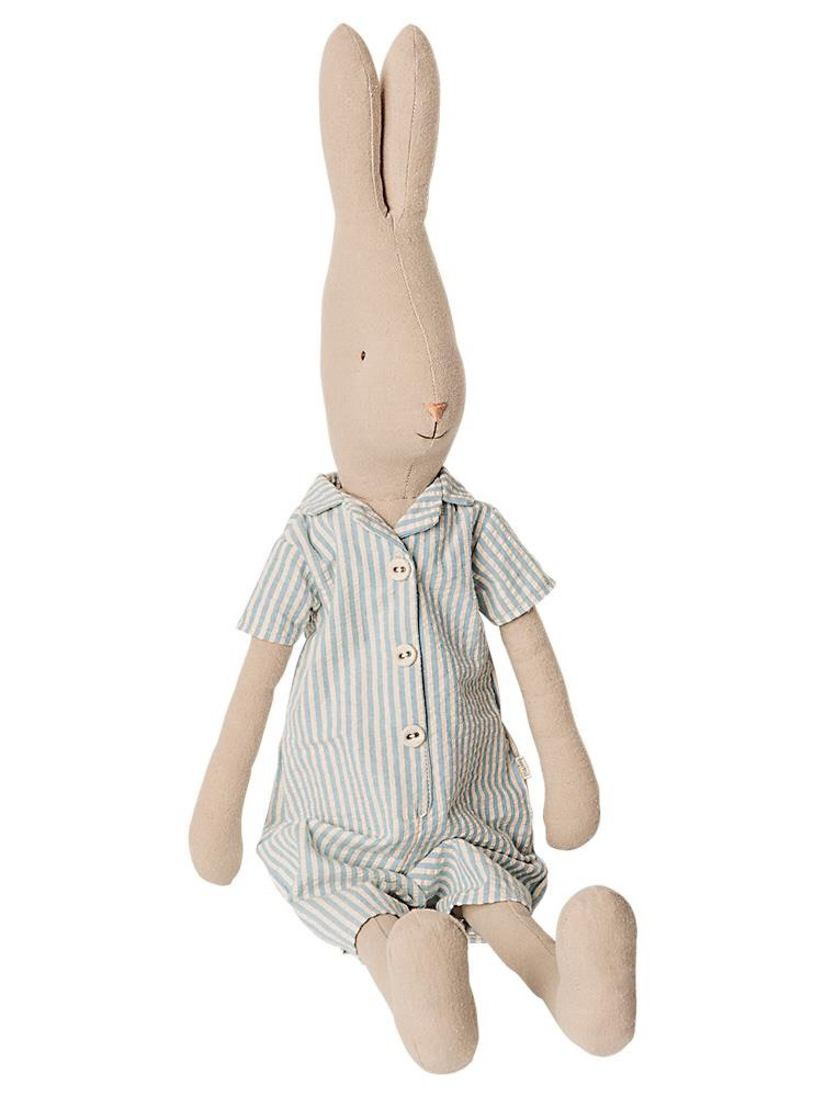Maileg Bunny in Pyjamas - Size 4