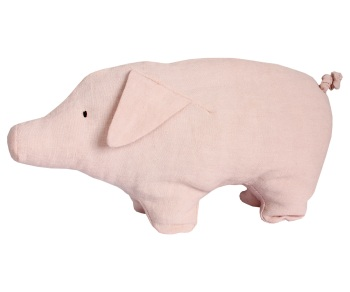 Maileg Little Pig