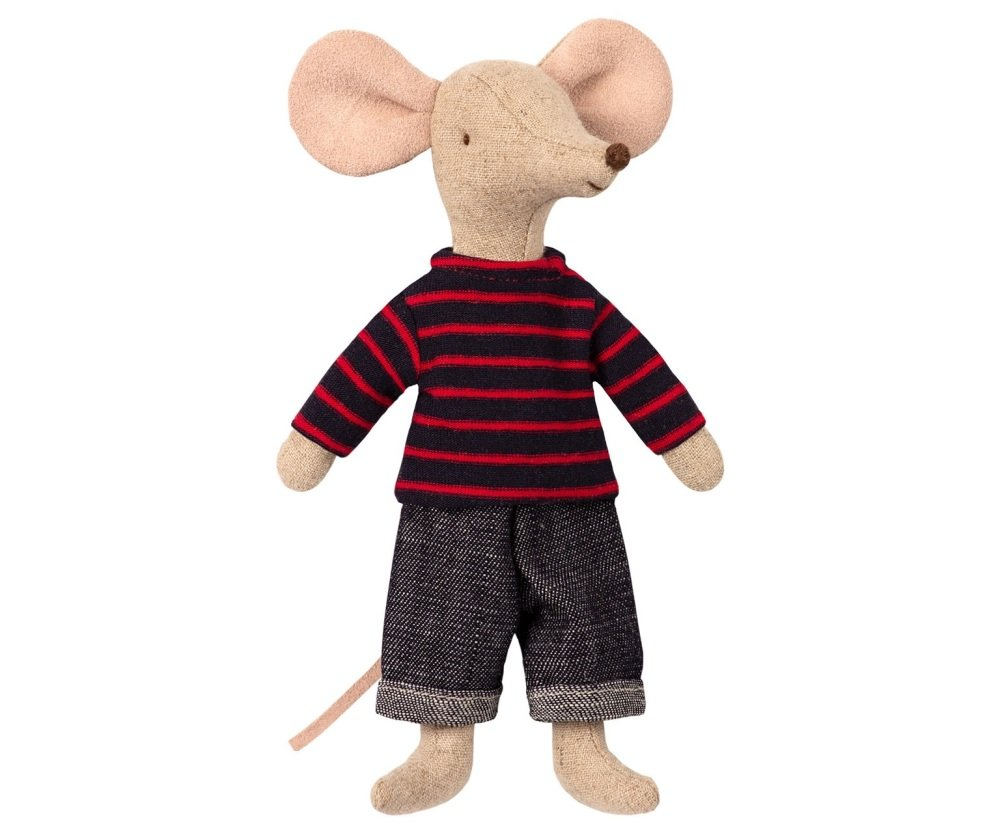 Maileg Dad Mouse 2020