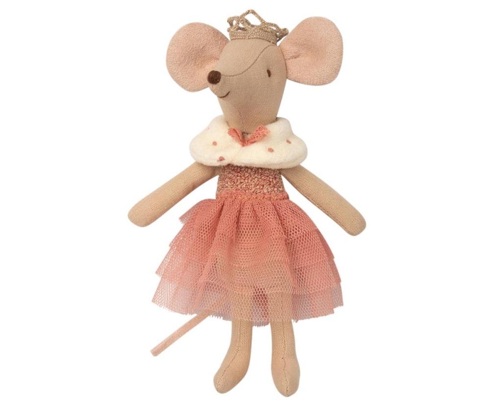 Maileg Princess Mouse 2020