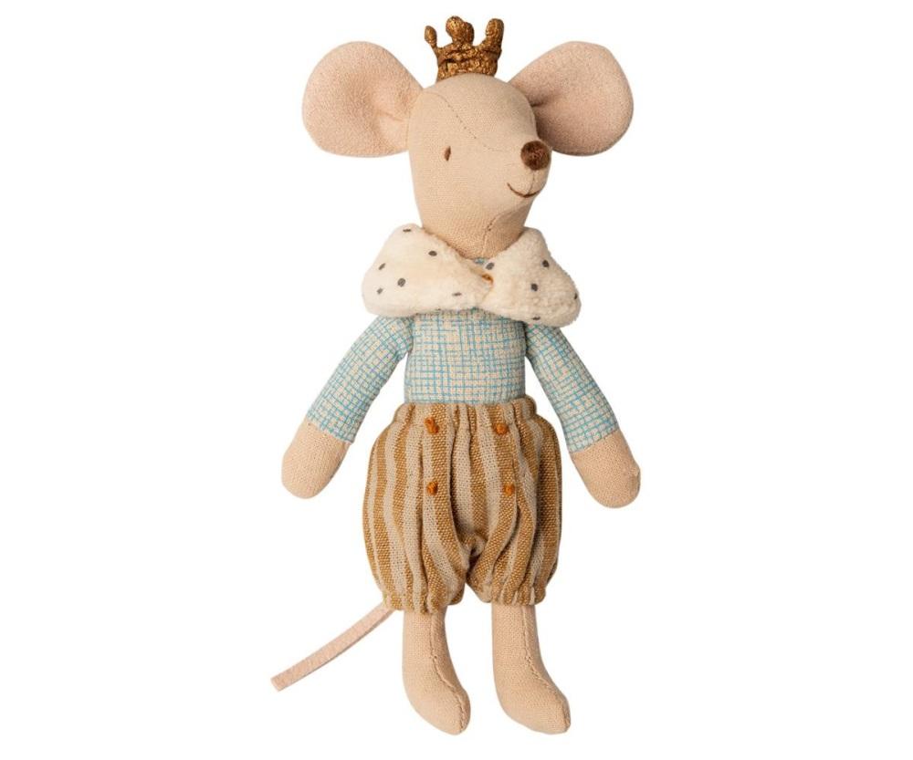Maileg Prince Mouse 2020