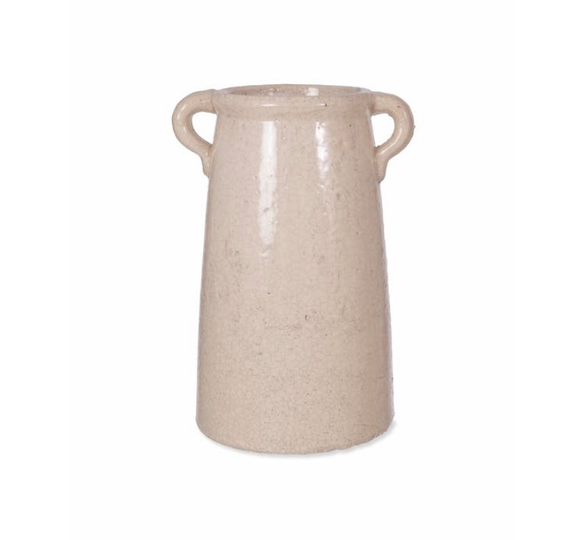 Garden Trading Ravello Vase - Large