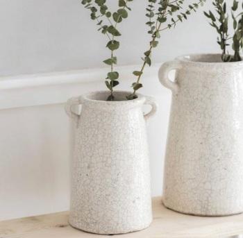 Garden Trading Ravello Vase - Small