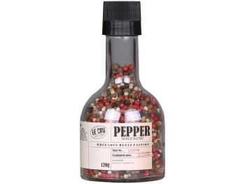 Mixed Pepper Mill 120g