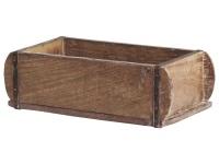 Grimaud Original Vintage Brick Mould