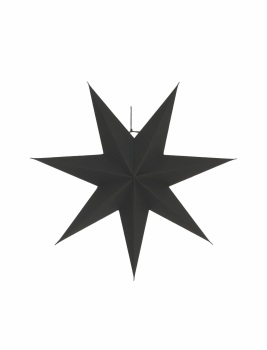 Garden Trading Maddox Star - Large 60cm