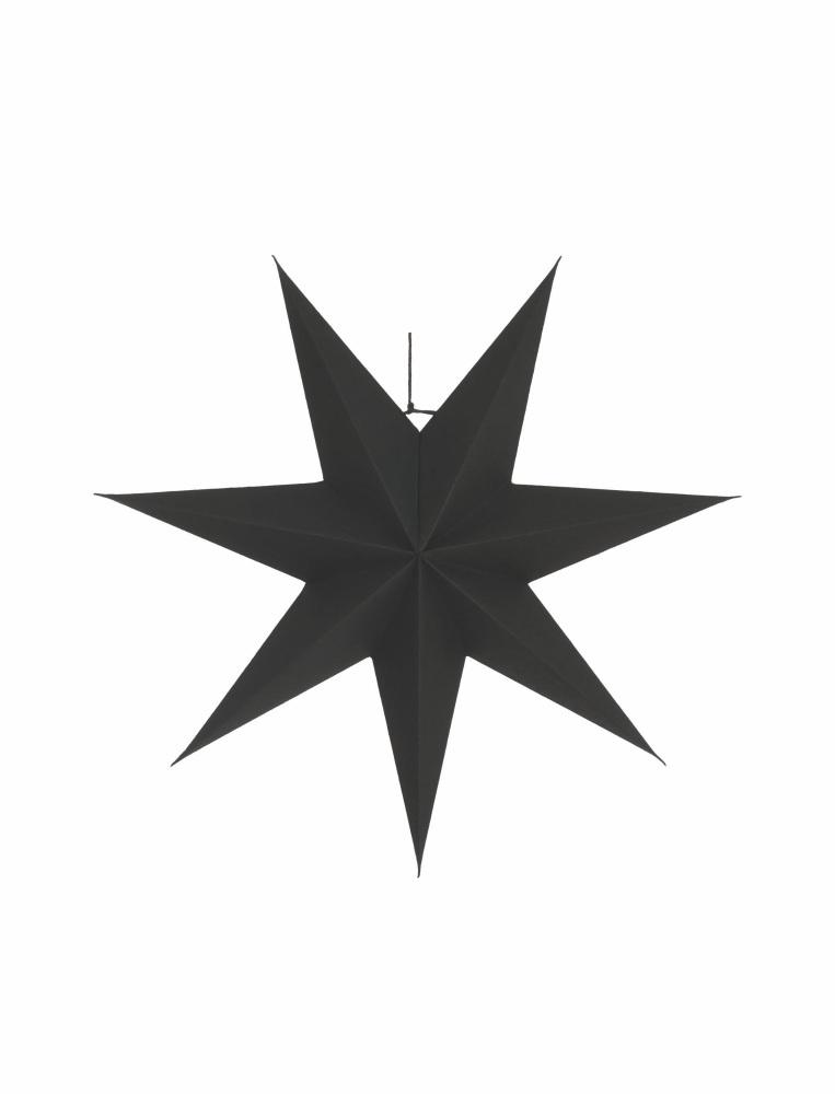Garden Trading Maddox Star - Large
