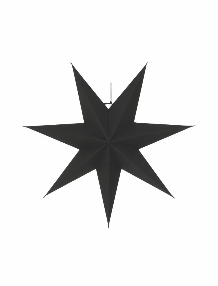 Garden Trading Maddox Star - Small 45cm