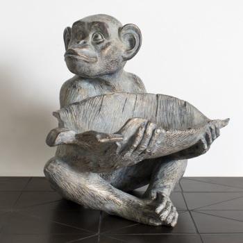 Albert Primate Bowl