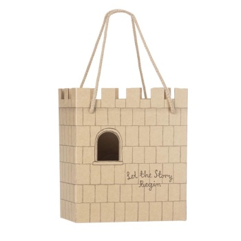 Maileg Castle Bag