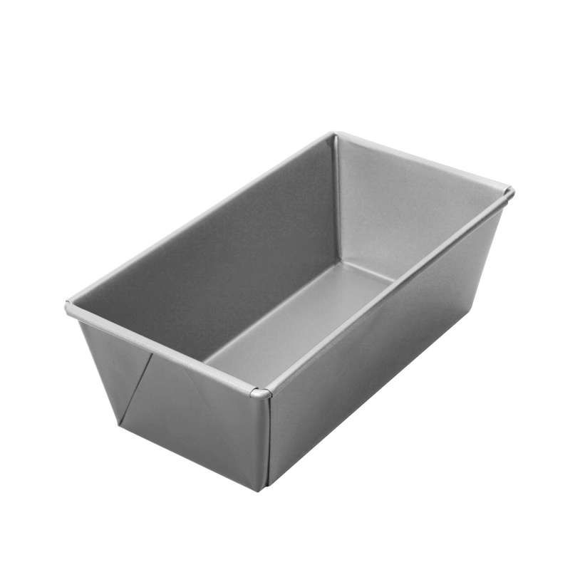 Dexam Expandable Loaf Pan