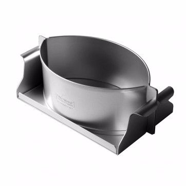 Alan Silverwood 2kg/ 9 inch Pie Mould