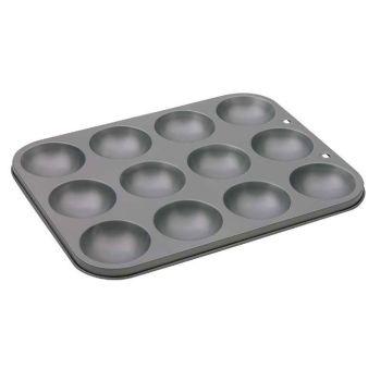Dexam 12 Hole Mince Pie Pan