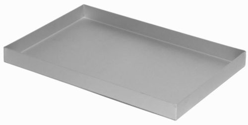 Alan Silverwood Swiss Roll Tray 12 x 8 inch