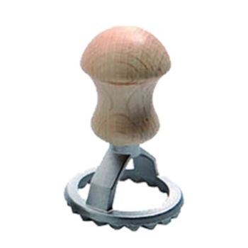 40mm Round Ravioli Stamp/ Cutter