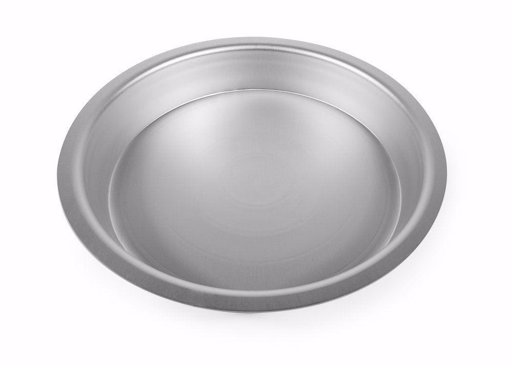 Alan Silverwood 8inch Tarte Tatin Dish