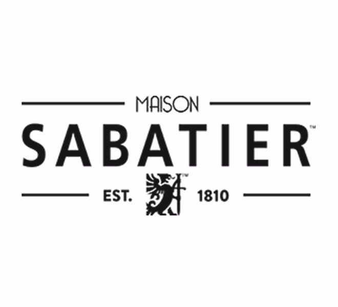 Sabatier Maison